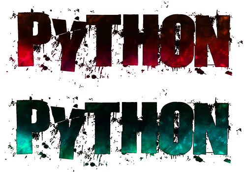 PYTHON_Logos_Color