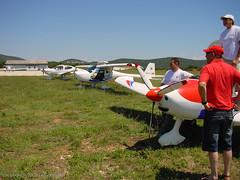 ILG_20080621_5031 (ilg-ul) Tags: croatia ćunski lošinjisland ldlološinjairport
