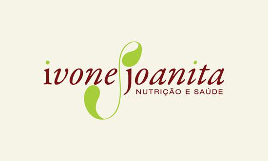 marca Ivone Joanita