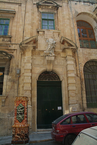 31-Head-Office-of-Heritage-Malta
