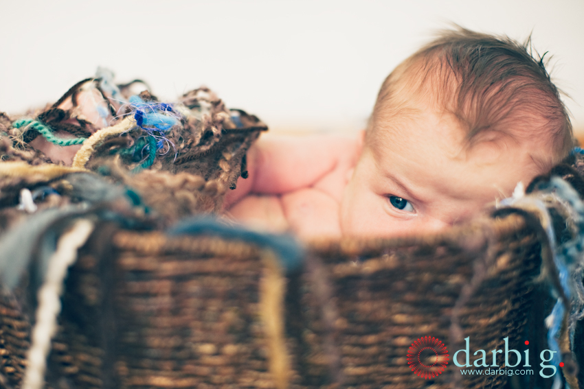 Darbi G Photography-Omaha-Kansas City-newborn-photographer-IGW-118