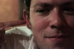 un dito. un orecchio. una sfumatura rossa. (Valeria Squillante) Tags: light photography interestingness flickr milano ngc il le sue valeria mondo fotografare tutte sfumature flickraward squillante flicktravelaward valeriasquillante