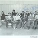 Jefferson High School JAZZ BAND, Daly City, CA 1970-71