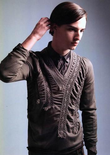 Oliver Barry0020(Fashion)