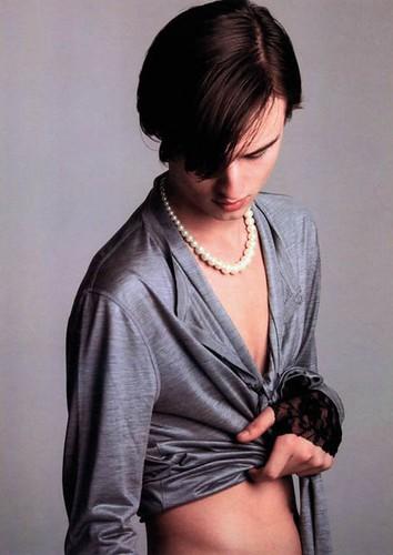 Oliver Barry0021(Fashion)