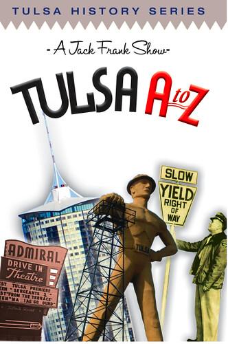 Tulsa A to Z
