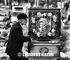 -   (Lambros Kazan) Tags: music traditional greece tradition laterna    pickoftheweekongl   lambroskazan