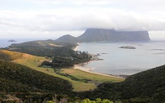 Dec09LHI 115 (rbrophy) Tags: lordhoweisland