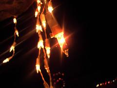 Feliz Navidad y Ao Nuevo 2010 (Nimmue Monterd) Tags: family friends money amigos love familia happy god spirit amor happiness maggie health wishes feliz dinero amar dios wanting 2010 pz alegra espritu salud targets espiritu querer deseos fullness felicitacin plenitud metas navdo navdad nimmuegreeting