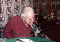 Lola_Dad_122509b
