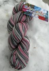 ptk yarn