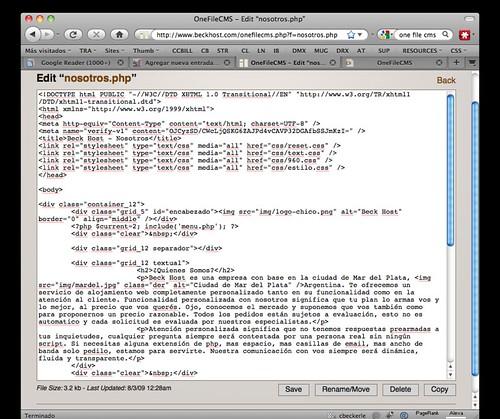 Captura de pantalla 2010-01-10 a las 12.12.52
