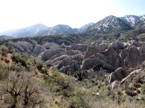 Devil's Punchbowl-3