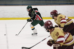 DPP_5Dmk2_0006132 (rsgdodge) Tags: usa ice hockey spring vermont unitedstates icehockey norwich 2010 southburlington fullstride champlainshootout 5dmkii canoneos5dmkii 5dmk2 canoneos5dmk2 cairnsarena whiskeybandits