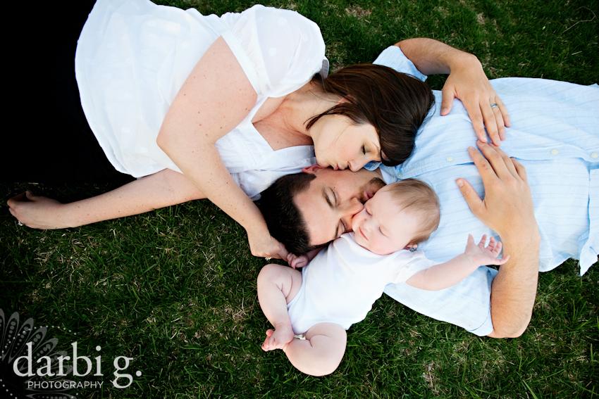 DarbiGPhotography-Sadie-KansasCity-babyphotography-127