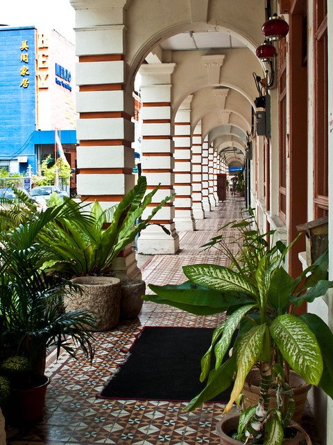 IMG_0718 Penang