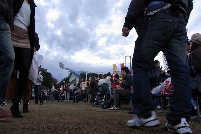 20101123_162751_外苑_いちょう祭