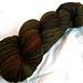 Sanguine Gryphon Skinny Bugga: Oak Timberworm
