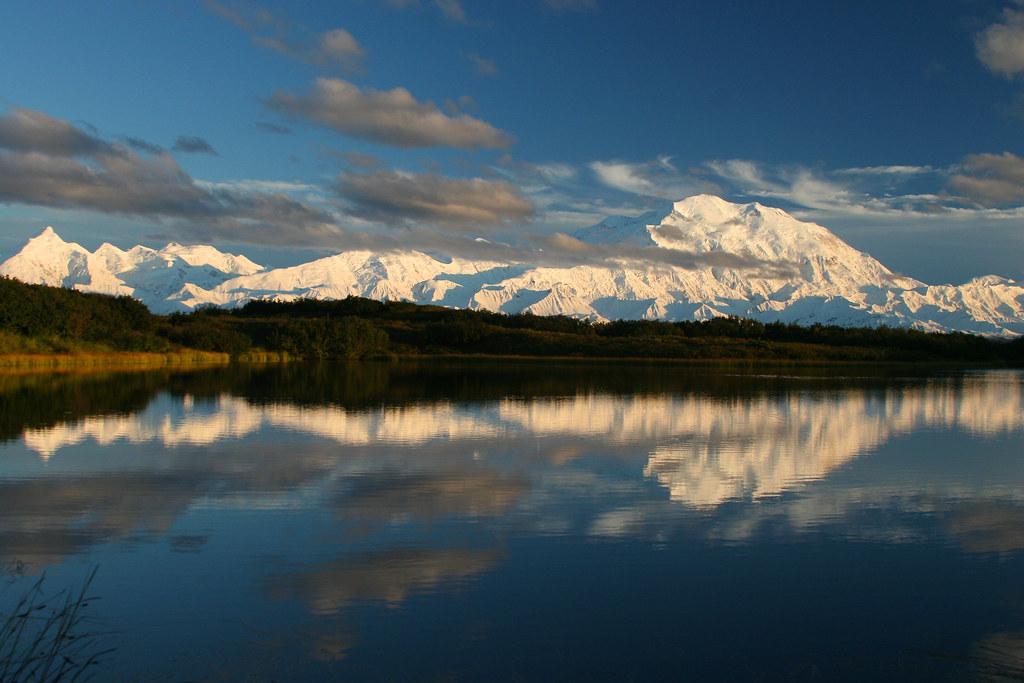 Mt. McKinley-2.JPG