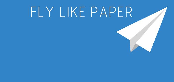 dash_PAPER