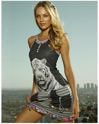 Agua Bendita, vestidos playeros para mujer, moda de verano para mujer