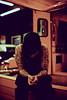 (TOPSHELFJUNIOR) Tags: california nyc newyorkcity light blackandwhite haircut cali tattoo sepia graffiti la connecticut cigarette ct baseballhat tattoos jeans barbershop barber singer vocalist snacks rapper lowrider ceilingfan liquorstore razor icecreamtruck florescent inked tommyhilfiger pricks losangelescalifornia limos emcee blackpants barberchair mrcartoon lowriders blasted cigarettesmoke lyricist boobonic barbersalon inkedup richhilfiger interiorshoot thepricks oldschoollowrider weshootpeople richhil topshelfjunior mrcartoontattoo nolimos limosanostra