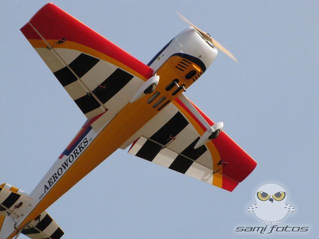 Cobertura do 4° Fly Norte-11 e 12 de Junho de 2011 5828590784_942b4ef17d_z
