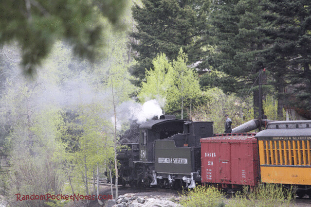 PAM_0249-water-for-Durango-Silverton-Narrow-Gauge-Train