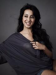 South Actress SANJJANAA Unedited Hot Exclusive Sexy Photos Set-23 (152)