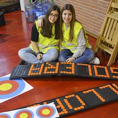Campeonato de España-0551