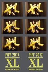 20170119_220257_799 (Portland Art Museum) Tags: piff