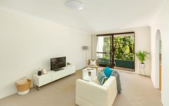 16/10-14 Dural Street, Hornsby NSW