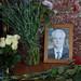Соболезнования в связи с кончиной В.И.Чуркина