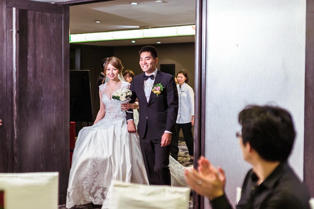 澤宇&芮蓁、婚禮_0370