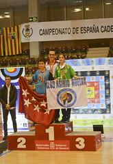 Campeonato de España-0570