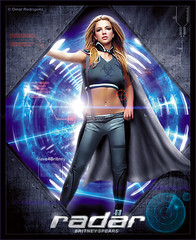 Britney Spears [Radar Edit] Slave4Britney ( Omar Rodriguez V.) Tags: pink blue music woman hot sexy boys toxic fashion rock sex photomanipulation wonderful hair naked nude stars lights design graphicdesign michael photo video official artwork track shoot kylie amy gr