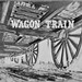 Slide - Wagon Train