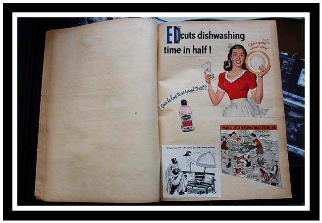 VintageScrapbook20