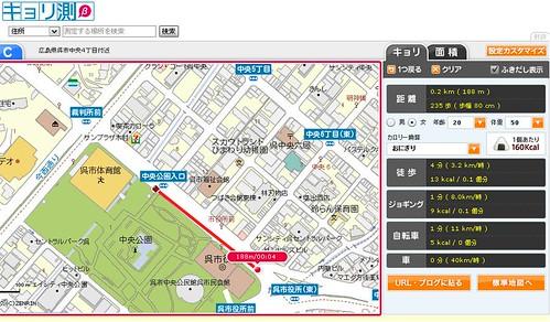 map01 (by btxjmr)
