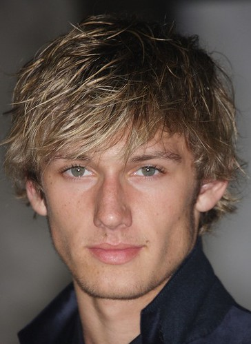 Alex Pettyfer5031_Vanity Fair Portraits Exhibit Grand Opening