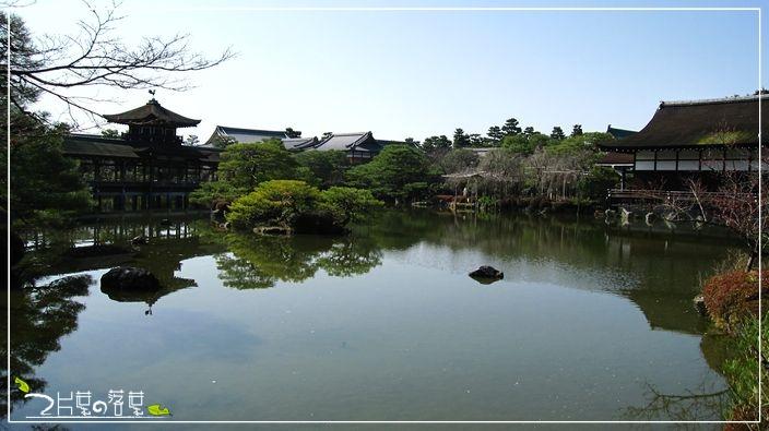 平安神宮_12.JPG