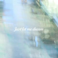 (Syka Lê Vy) Tags: blue white love text dreaming vietnam vy shake wish dreamer 2009 sleepwalker lê syka vắng whenyougone fromsykawithlove justletmedream don'tsayanotherword sykalevy lehoangvy sundayspirit
