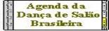 Agenda da Dança de Salão Brasileira