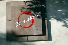 bottlerock 001