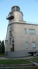 #ksavienna - Villa Girasole (122) (evan.chakroff) Tags: evan italy 1936 italia verona 2009 girasole angeloinvernizzi invernizzi evanchakroff villagirasole chakroff ksavienna evandagan