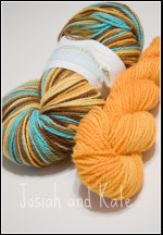Semi Custom on A Twisted Stitch's Finley