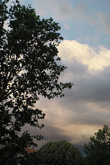 July Sky 5