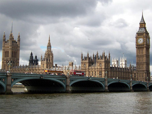 3811327060 18af4ac555 Top 20 Most Popular Bridges in the World!