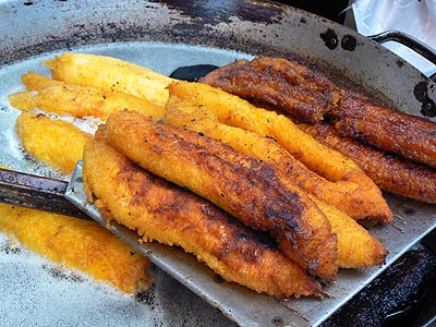 bananas fritas.jpg