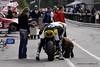 090815 Pro Superbike Gelleråsen Stcc
